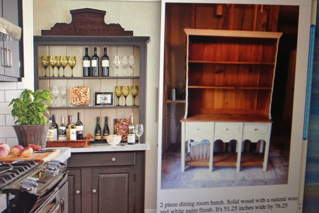 of gray cabinets mahogany cabinet manor display craigslist for waterfront sale uk design kitchen size china full