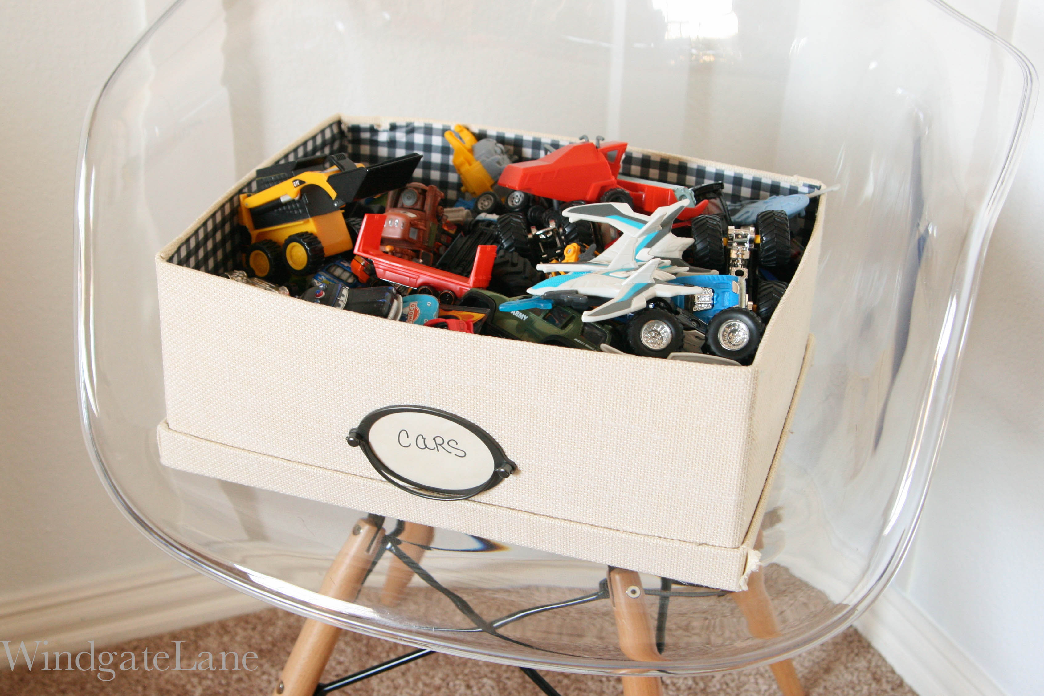 Matchboxcars1