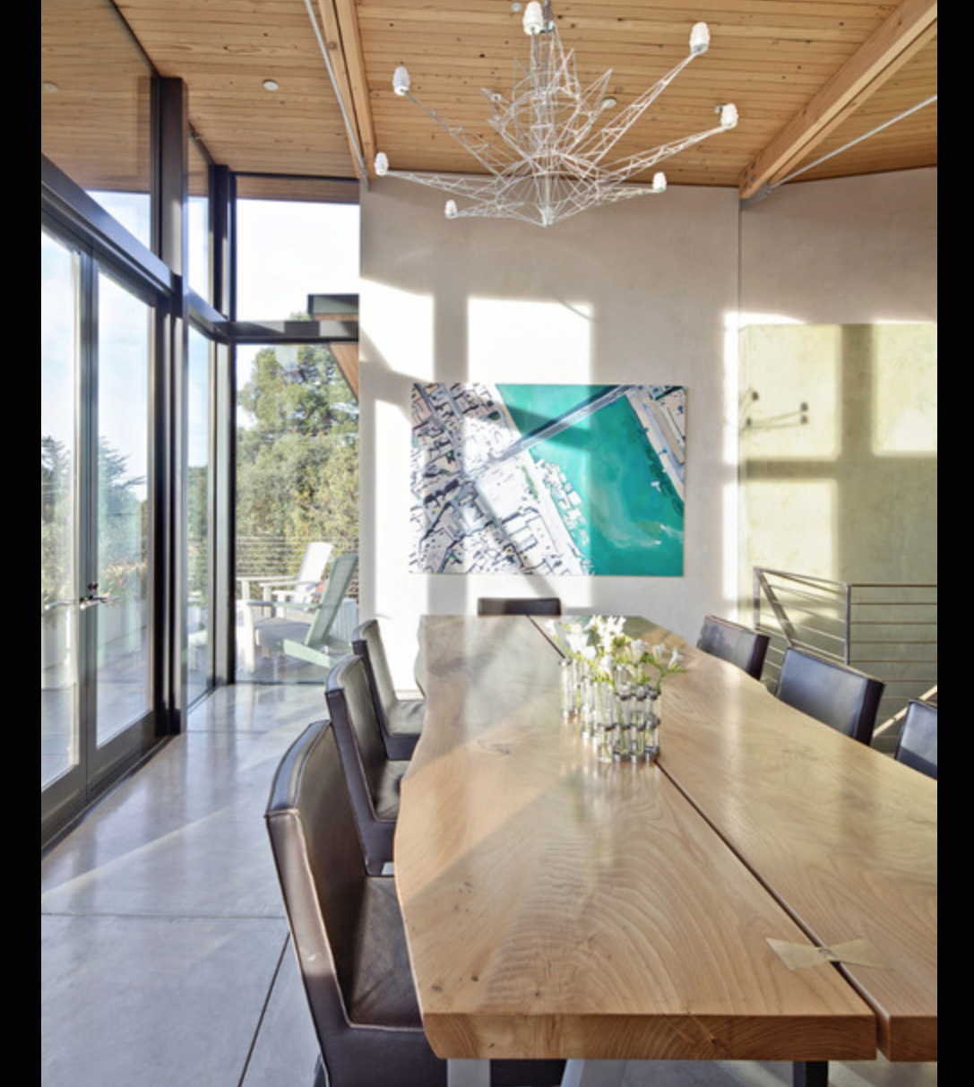 Screen Shot 2015-11-05 at 8.33.52 AM